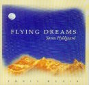Hyldgaard, Soren: Flying Dreams (CD)