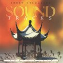 Hyldgaard, Soren: Sound Tracks (CD)