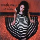 Jones, Norah: Not Too Late (CD)