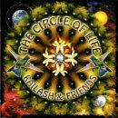 Kailash Kokopelli: The Circle of Life - Songs from Within (GEMA-Frei) (CD)