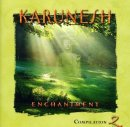 Karunesh: Enchantment - Compilation 2 (CD)