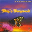 Karunesh: Skys Beyond (CD)