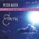 Kater, Peter: Element Series - Etheria (CD)