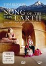 Kenyon, Tom: Song of the New Earth (DVD)