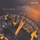 Kern, Kevin: Beyond the Sundial (CD)