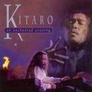 Kitaro: An Enchanted Evening (CD)