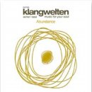 Klangwelten - Music for Your Soul - Eicher/Tejral: Abundance (CD)