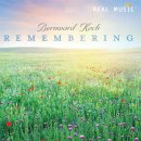 Koch, Bernward: Remembering (CD)
