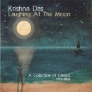 Krishna Das: Laughing At The Moon - A Collection of Classics 1996-2005 (CD)