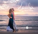 Laeela: Waves of Bliss (CD)