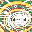 Lama Ngodup Jungney: Blissful (CD)