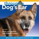 Leeds, Joshua & Spector, Lisa: Through a Dogs Ear -...
