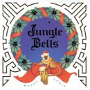 Lewis, Brent: Jungle Bells (CD)