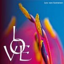 Someren, Lex van: LOVE (CD)