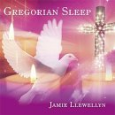Llewellyn: Gregorian Sleep (CD)
