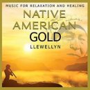 Llewellyn: Native American Gold (CD)
