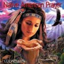 Llewellyn: Native American Prayer (CD)
