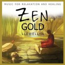 Llwellyn: Zen Gold (CD)