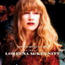 McKennitt, Loreena: The Journey so far - The Best of Loreena McKennitt (CD)