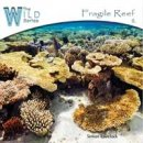 Lovelock, Simon: Fragile Reef (CD)
