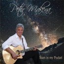 Makena, Peter: Stars in my Pocket (CD) -A