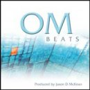 McKean, J.D.: OM Beats (CD)