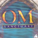 McKean, J.D. (Robert Slap): OM Sanctuary (CD)