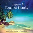 Merlino: Touch of Eternity (CD)