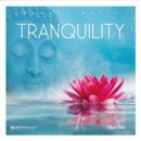 Merlino: Tranquility (GEMA-Frei!) (CD)