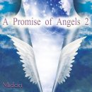 Midori: A Promise of Angels Vol. 2 (CD)