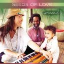 Aykanna: Seeds of Love (CD)