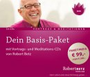 Betz, Robert: Dein Basis-Paket (10 CDs)