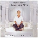 Grimstad, Birgitte: Love is a Flow (CD)