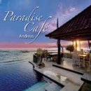 Andreas: Paradise Cafe (CD)