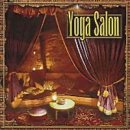 V.A.: Yoga Salon (CD)