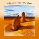 Fylling, Egil: Wisdom from the Past (CD)