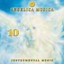 Leclair, Andr�: Angelica Musica CD 10 -A