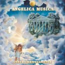 Leclair, Andr�: Angelica Musica CD 4 -A