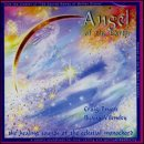 Pruess, Craig & Ilyana: Angel of the Earth (CD)