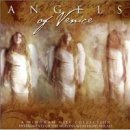 The Angels of Venice: Angels of Venice (CD)