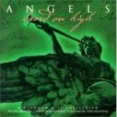 V. A. (Windham Hill): Angels Heard on High (CD)