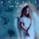 V. A. (Windham Hill): Angels On Earth (CD)