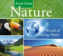 Stein, Arnd: Nature (GEMA-Frei) (CD)