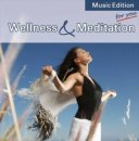 Stein, Arnd: Wellness & Meditation (GEMA-Frei) (CD)