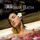 Beauty Music: Aroma Bath by Angelina Shana (GEMA-Frei) (CD)