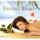 Beauty Music: Endless Beauty by Rebecca McLaughlin (GEMA-Frei) (CD)