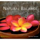 Beauty Music: Natural Balance by Patricia Tamana (GEMA-Frei) (CD)