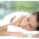 Beauty Music: Silent Dreams by Janina Parvati (GEMA-Frei) (CD)