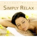 Beauty Music: Simply Relax by Angelina Shana (GEMA-Frei)...
