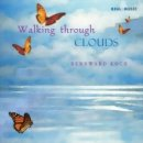 Koch, Bernward: Walking Through Clouds (CD)